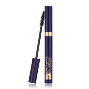 Buy Estee Lauder More Than Mascara Moisture Binding Formula in Black