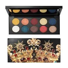 Buy (1) PAT MCGRATH LABS Mothership IV Eyeshadow Palette - Decadence