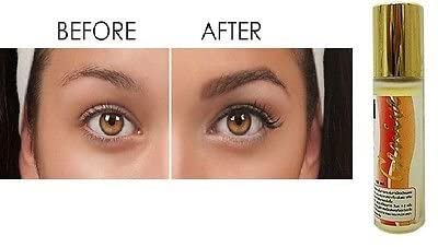 Buy 24 Unit X Genive Lash Natural Growth Stimulator Serum Eyelash Eyebrow Grow Longer Thicker.
