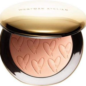 Buy WESTMAN ATELIER COUP DE SOLEIL - BEAUTY BUTTER POWDER BRONZER