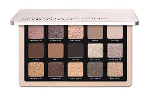 Buy Natasha Denona GLAM Eyeshadow Palette