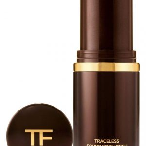 Buy Tom Ford Traceless Foundation Stick - # 05 Natural 15g/0.5oz