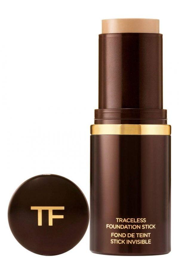 Buy Tom Ford Traceless Foundation Stick - # 05 Natural 15g/0.5oz
