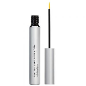 Buy RevitaLash Cosmetics, RevitaLash Advanced Eyelash Conditioner, Lash Enhancing Serum, Physician Developed & Cruelty Free