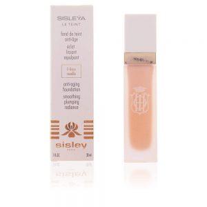 Buy Sisley Le Teint Anti Aging Foundation, 0R Vanilla, 1 Ounce