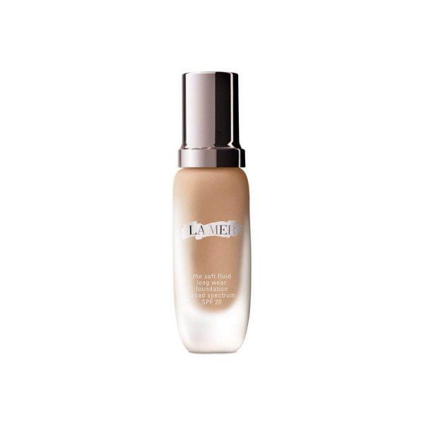 Buy La Mer La mer the soft fluid long wear foundation spf 20 - #23 sand, 1oz, 1 Ounce