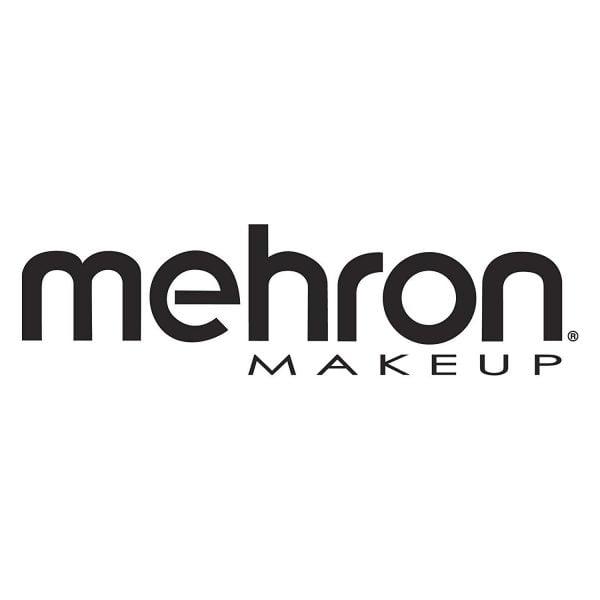 Buy Mehron Makeup Celebre Pro-HD Cream Face & Body Makeup, 20 Color Foundation Palette