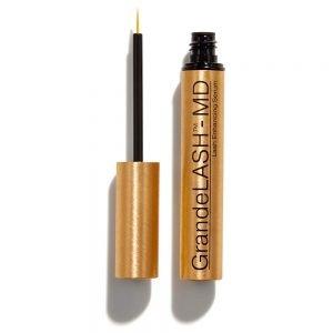 Buy Grande Cosmetics GrandeLASH-MD Lash Enhancing Serum