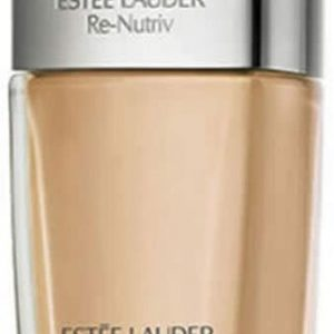Buy Estee Lauder Re-Nutriv SPF 15 No. 3W2 Cashew Ultra Radiance Makeup for Women, 1 Ounce