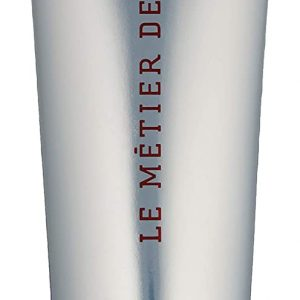 Buy Le Metier de Beaute Peau Vierge Anti-Aging Complexe for Unisex 1.7 fl oz