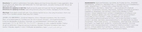 Buy Xtreme Lashes Amplifeye Advanced Lash & Brow Fortifier