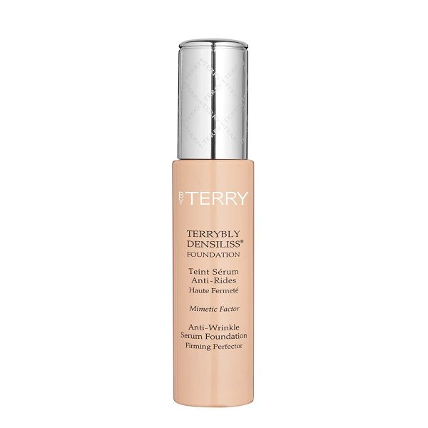 Buy By Terry Terrybly Densiliss Foundation Anti-Aging Foundation 1.01 fl. oz
