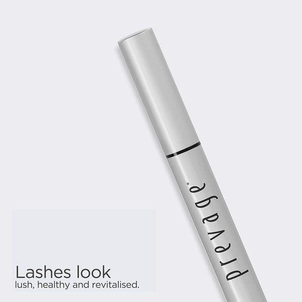 Buy Elizabeth Arden Prevage Clinical Lash Plus Brow Enhancing Serum, 0.13 Fl Oz