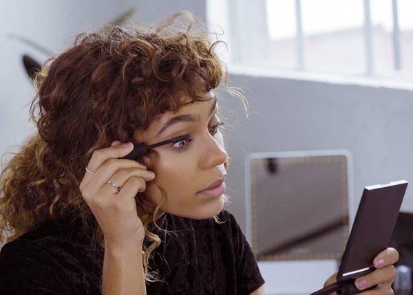 Buy Sarah Maxwell Beauty DAILY LASH RITUAL - Lash Growth System