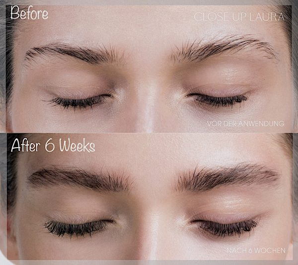 Buy M2Beaute Eyelash Growth Serum in M2 Beaute Gift Box   Eyelash Activating Serum   Non-Toxic and Cruelty-Free Premium Lash Growth Enhancer Formula   Longer and Healthier Eyelashes in Just 60 Days